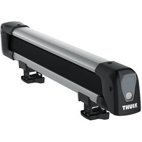 Thule SquareBar Adapter 4er Pack